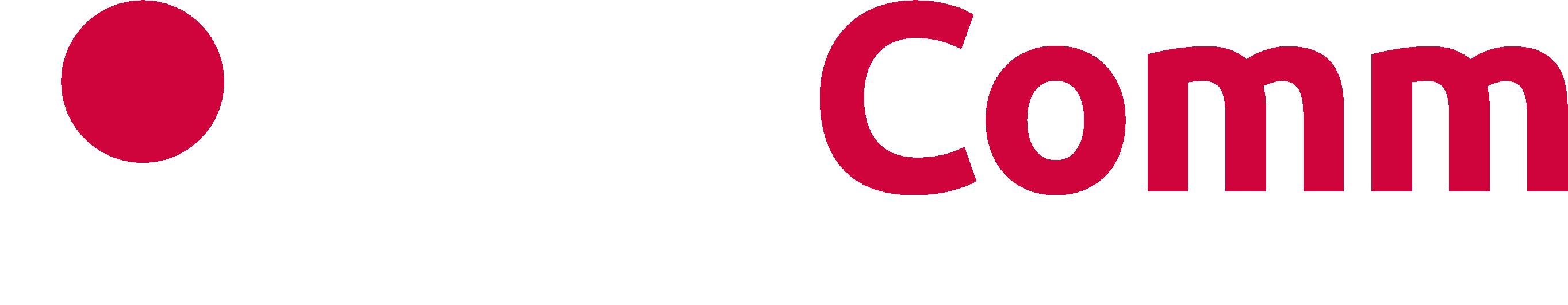 IterComm